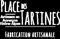 Place des Tartines